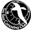 Tasmanian Sea Canoeing Club